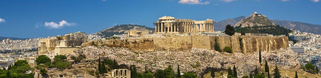Athens Tourism 2019: Best of Athens, Greece - TripAdvisor