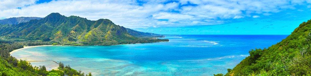 Oahu Tourism 2019: Best of Oahu - TripAdvisor