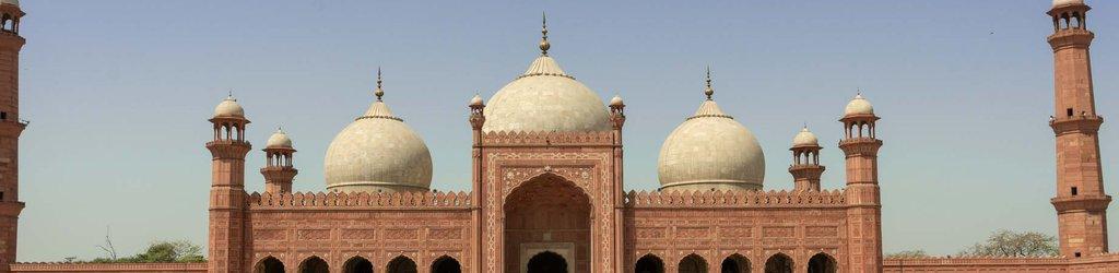 Lahore Tourism (2019): Best of Lahore, Pakistan - TripAdvisor