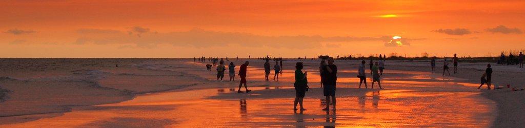 Siesta Key Tourism 2019: Best of Siesta Key, FL - TripAdvisor