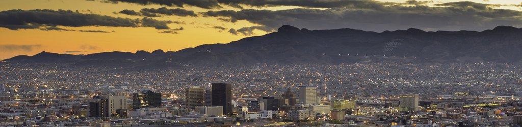 El Paso Tourism 2019 Best Of El Paso Tx Tripadvisor