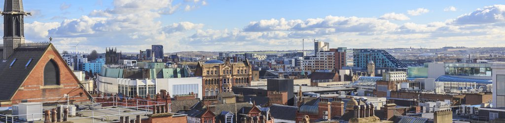 Leeds 2021 Best Of Leeds England Tourism Tripadvisor