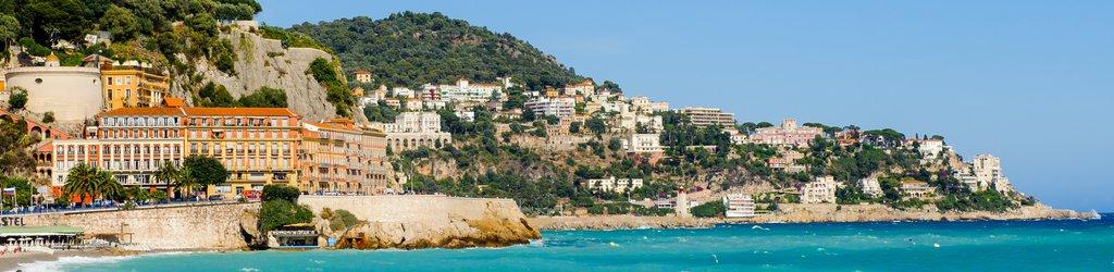 Tourisme à Provence-Alpes-Côte d'Azur 2020 : Visiter Provence-Alpes-Côte d' Azur - Tripadvisor