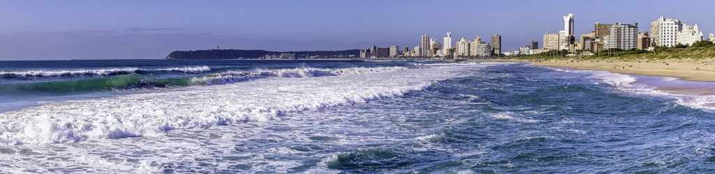 Durban 2019: Best Of Durban, South Africa Tourism