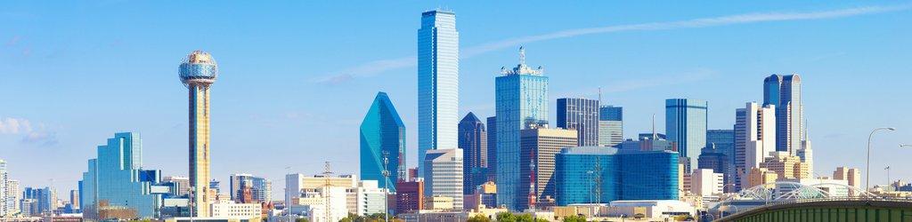 Dallas Tourism 2019 Best Of Dallas Tx Tripadvisor