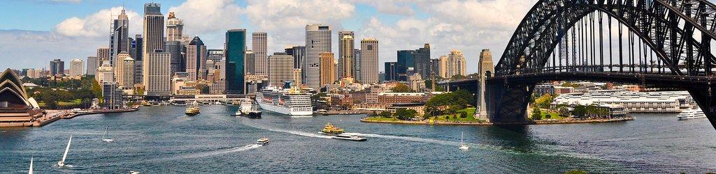 2019: Best of Australia Tourism - TripAdvisor