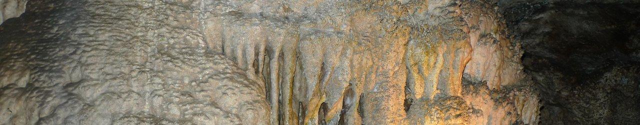 Gardner Cave