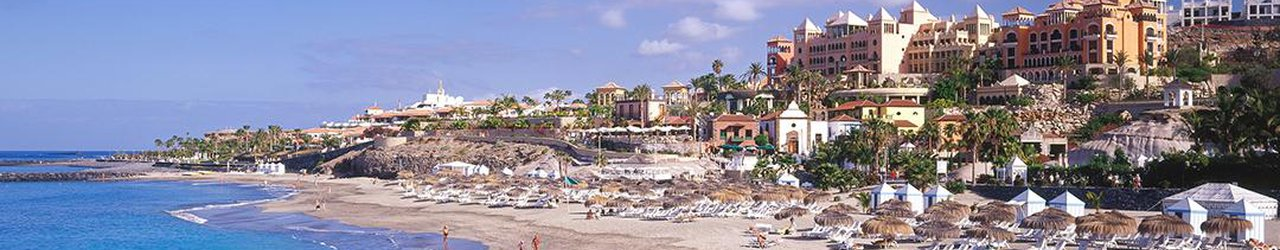 カナリア諸島でおすすめの観光名所15選|お土産5選