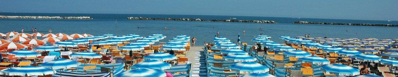 Bagno Corallo