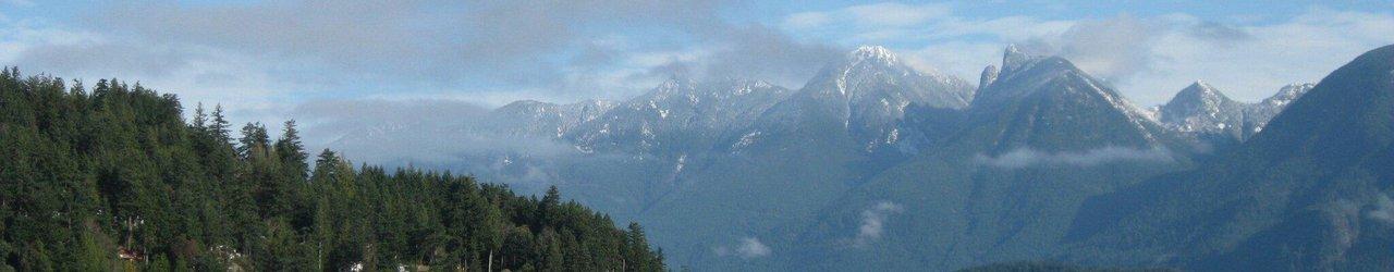 Apodaca Provincial Park