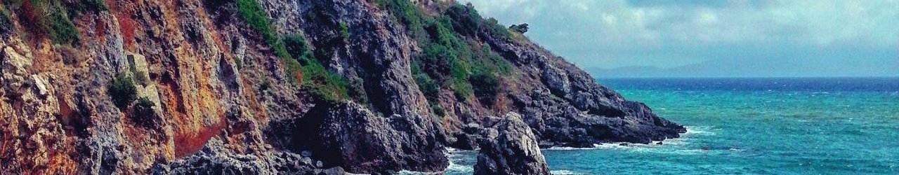 Bagno delle Donne Beach