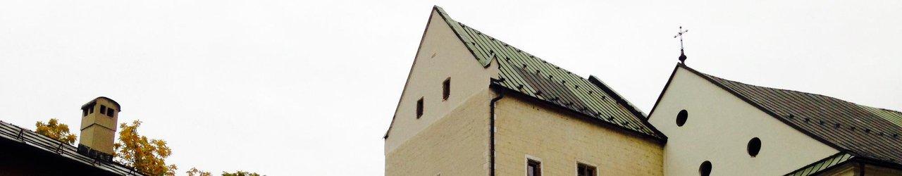 "Matej""s House"