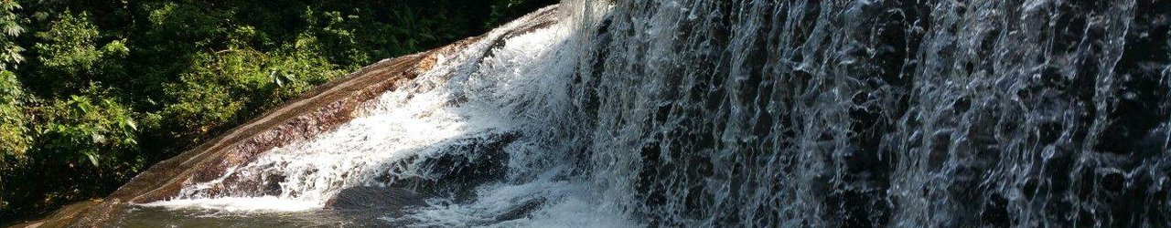 THE 10 BEST Tamil Nadu Waterfalls (with Photos) - TripAdvisor