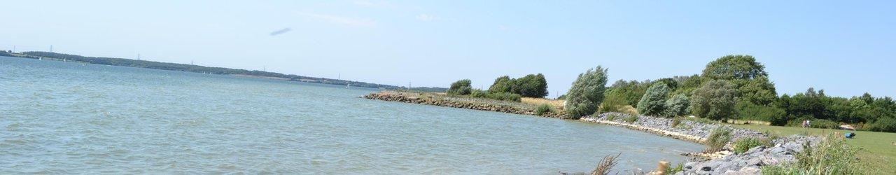 Grafham Water Park