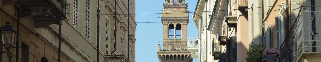 Torre Civica di Santo Stefano