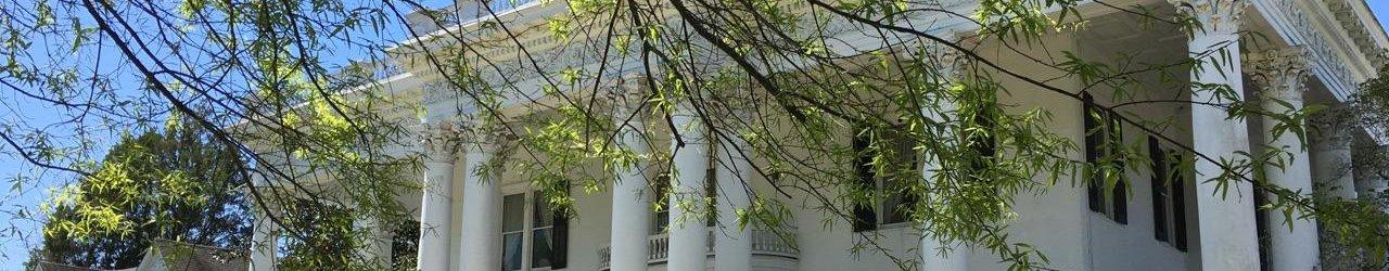 Shorter Mansion