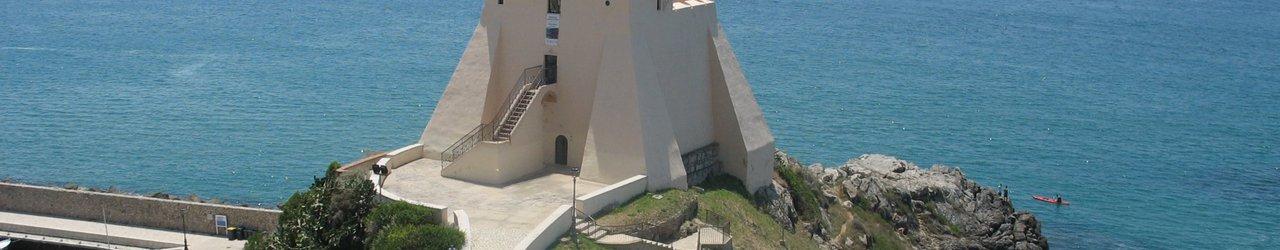 Torre Truglia