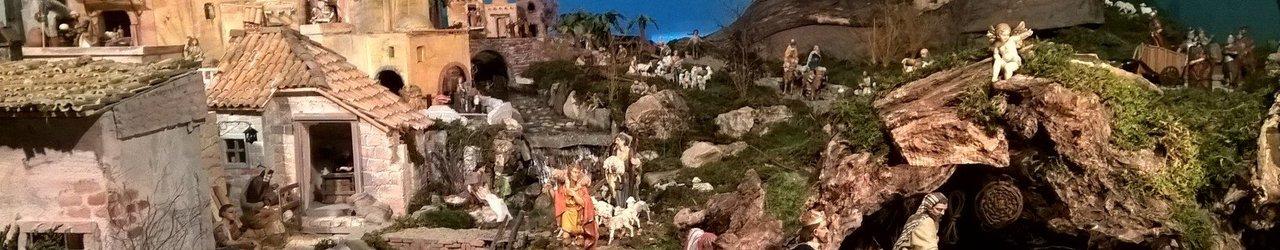 Santuario del SS. Crocifisso dei Miracoli