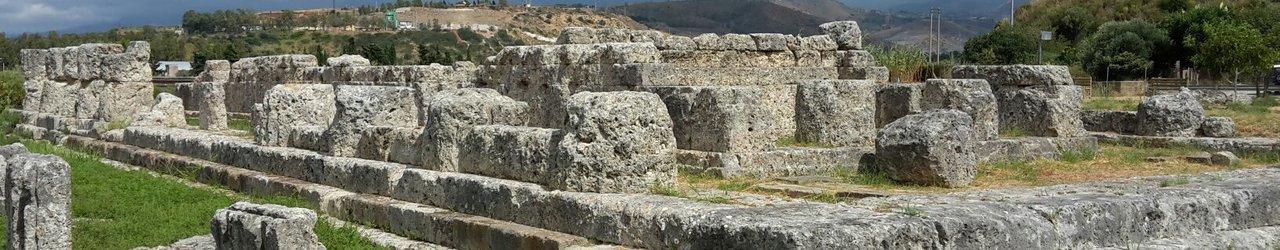 Himera Sito Archeologico e Museo