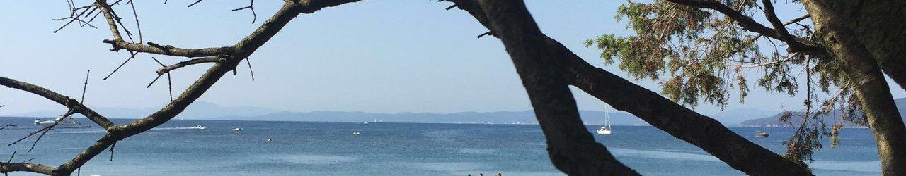 Bagno Punta Hidalgo