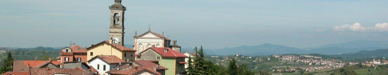 Parco Storico Alto Monferrato