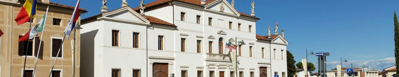Palazzo Menegozzi
