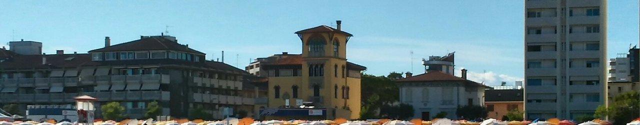Villa Zuzzi (ora Gattolini)