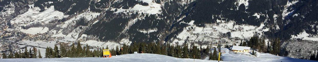 Gasteiner Bergbahnen
