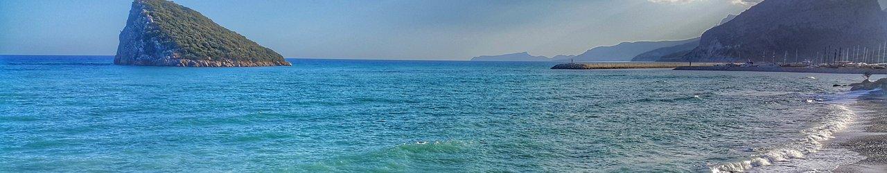 Topçam Plaji
