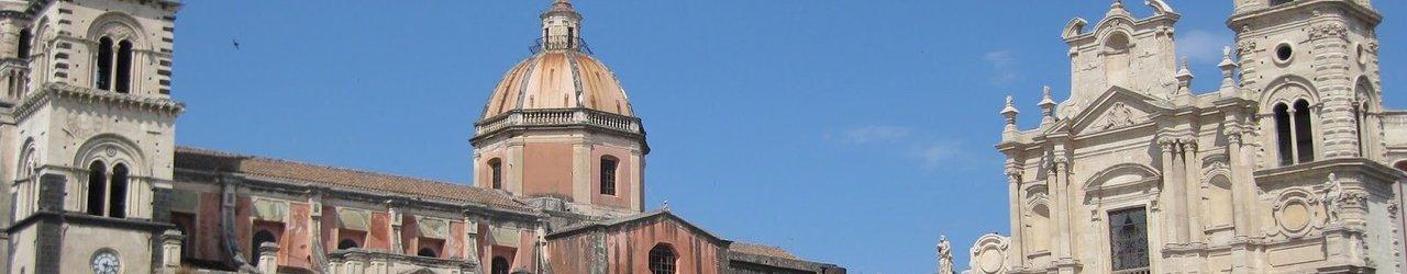 阿奇雷亚莱主教座堂