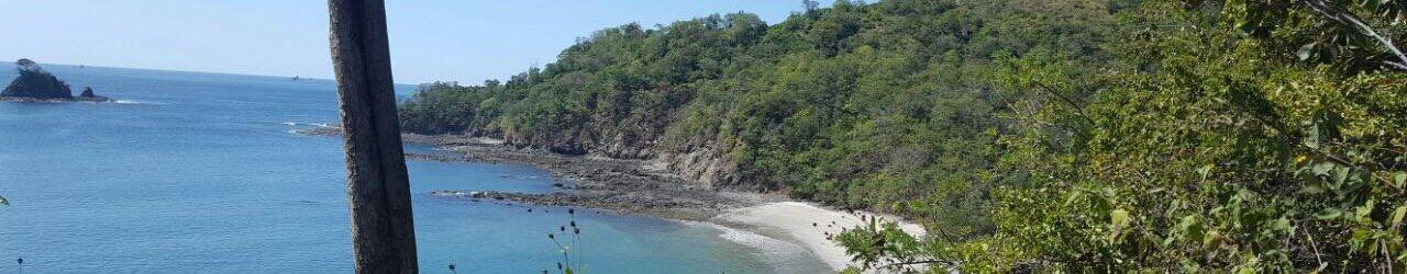 Playa Dantita