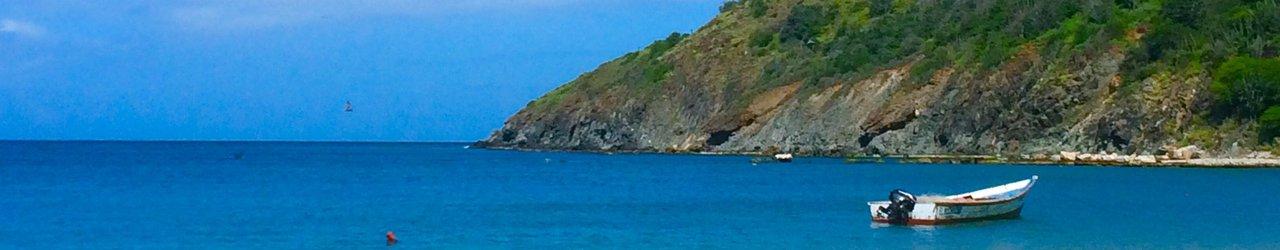 Playa Zaragoza
