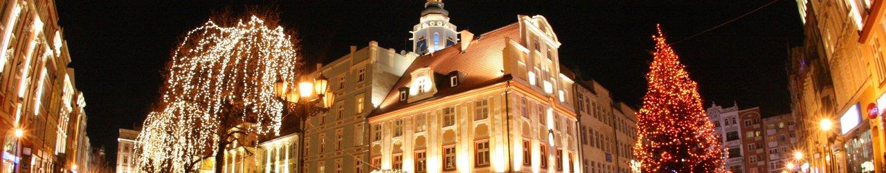 Ratusz, Świdnica