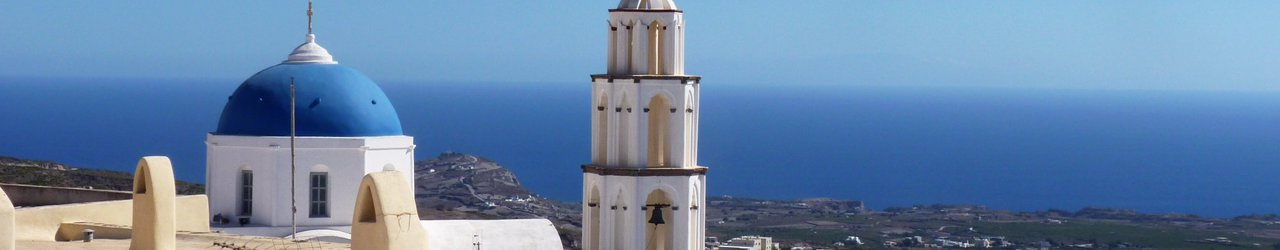 Castelli of Pyrgos