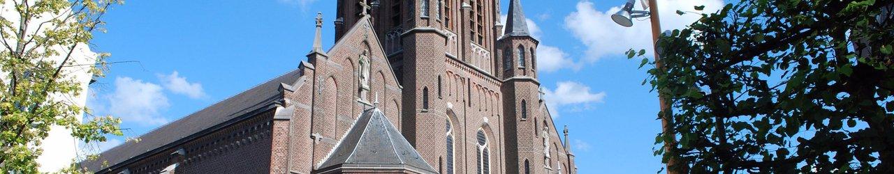 Heikese Kerk