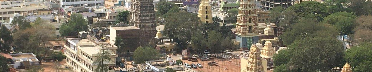 Pankala Narasimha Temple