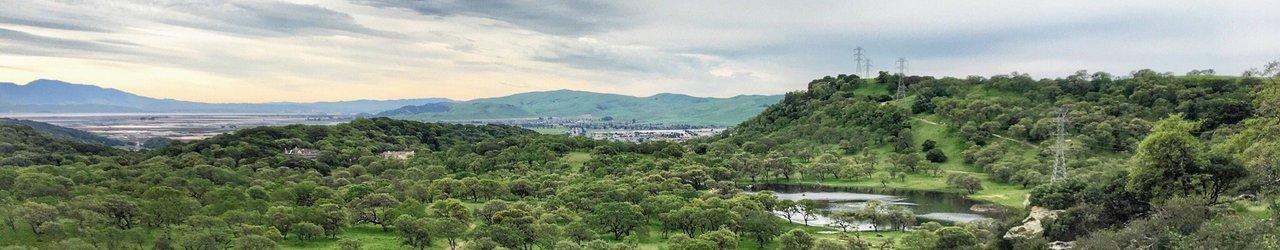 Rockville Hills Regional Park