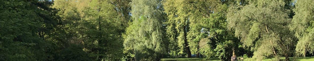 Schnapspark