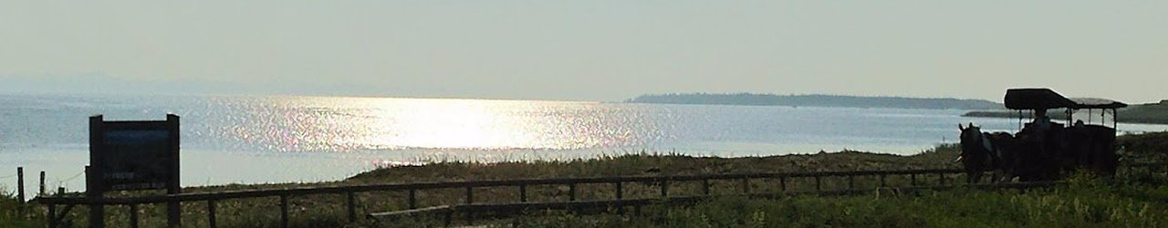 Lake Saroma Wakka Nature Centre