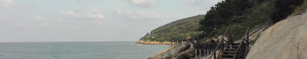 Sumawan Ecologically Friendly Park