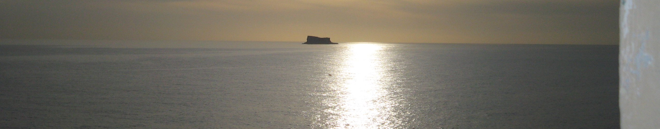 جزيرة مالطة