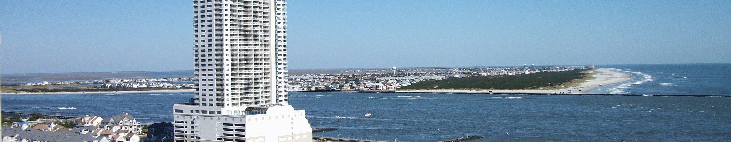 ENDICOTT HOTEL - Reviews (Atlantic City, NJ) - TripAdvisor