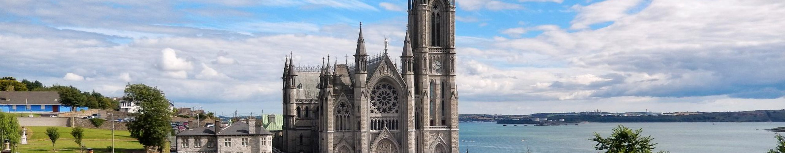 Cobh Rooms With a View, Cobh Updated 2020 Prices