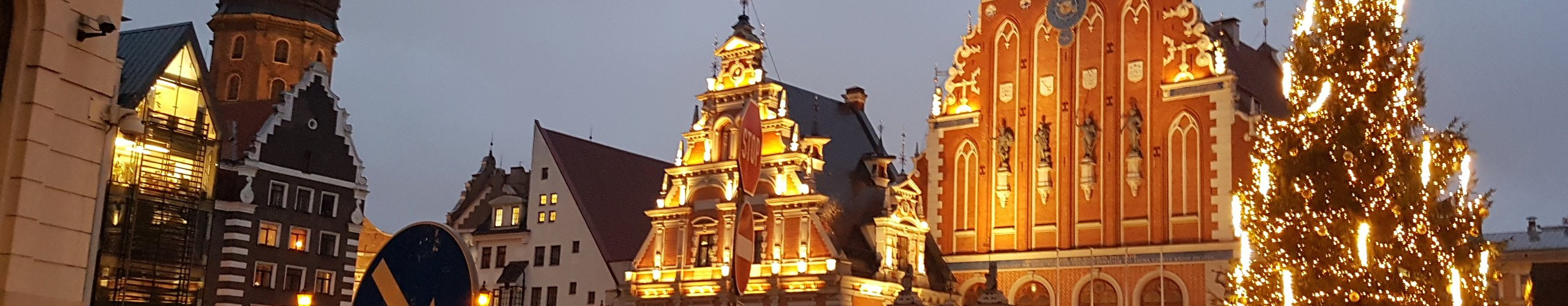 Riga 2019: Best of Riga, Latvia Tourism - TripAdvisor