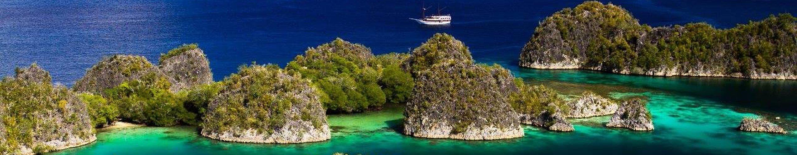 Sorong 2019: Best of Sorong, Indonesia Tourism - TripAdvisor
