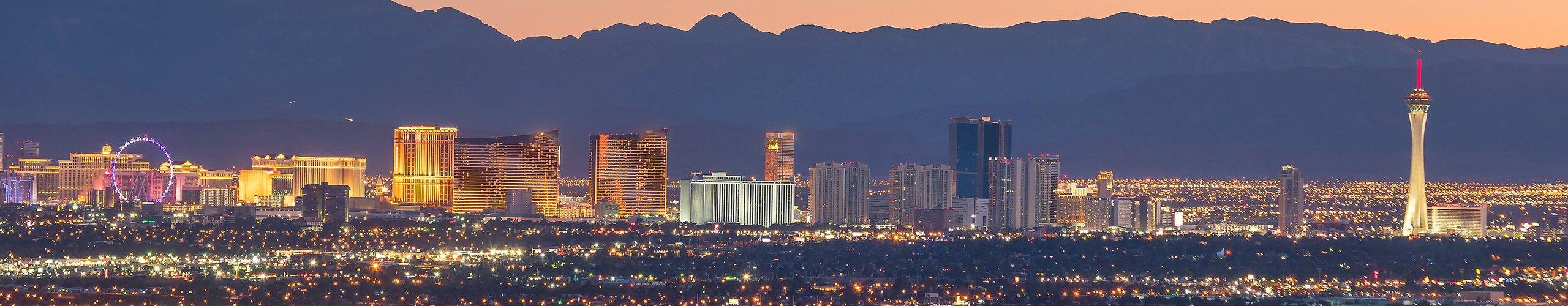 Incontri Servizi Las Vegas più popolare sito di incontri Hong Kong