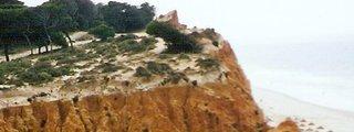 Playa de Falésia