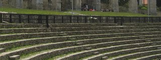 Arena di Pula