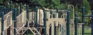 Unicio Hills Park Playground