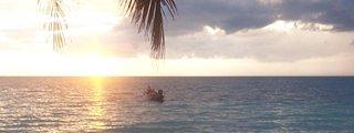 Playas paradisiacas de Ko Phangan